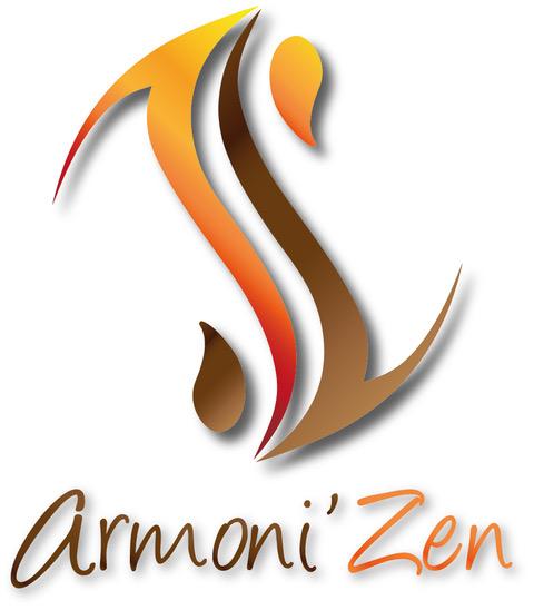 ArmoniZen